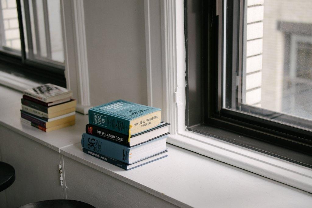 finestre a milano