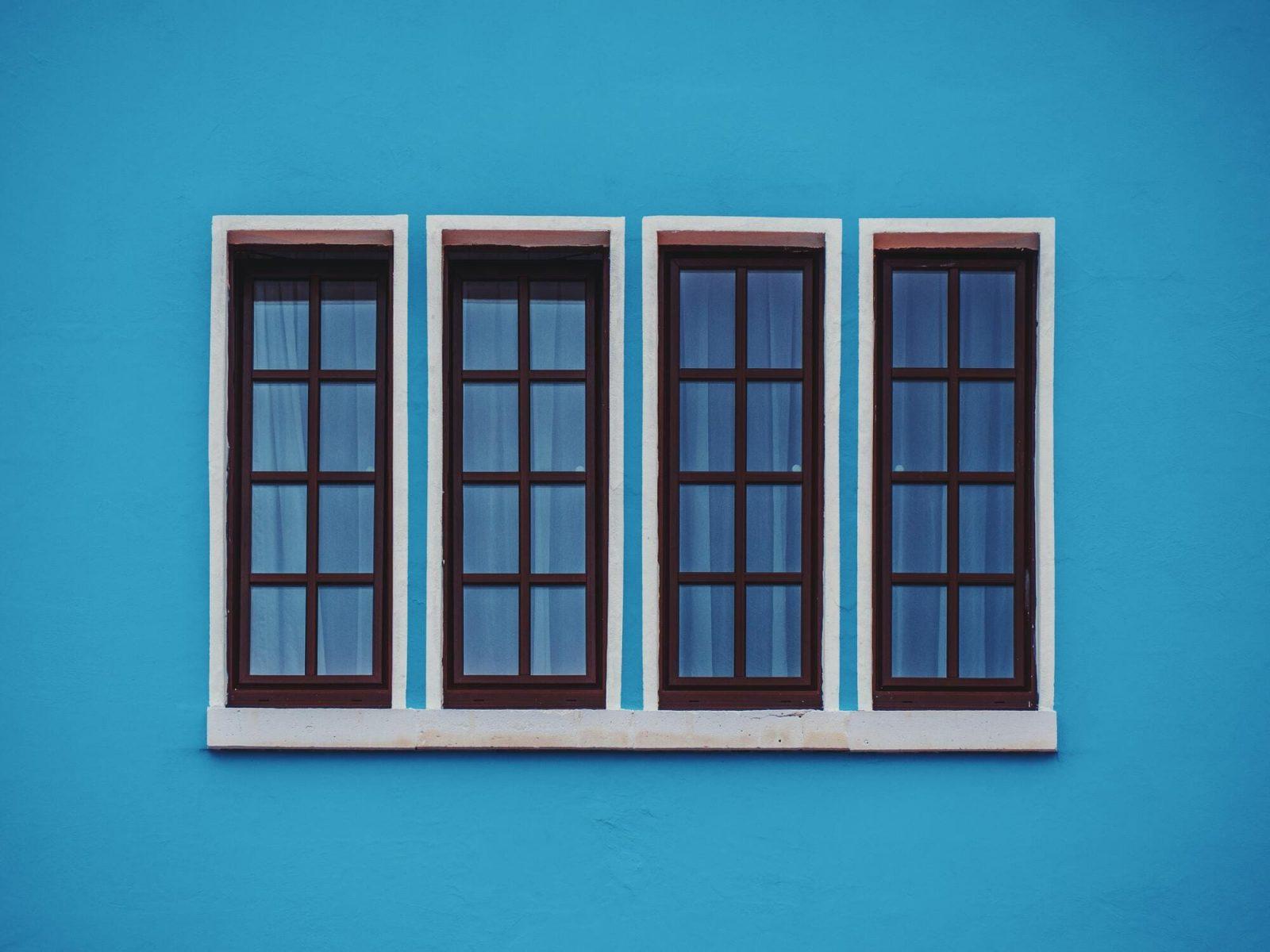 porte e finestre online